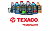 Mais emotiva, Texaco renova Havoline.
