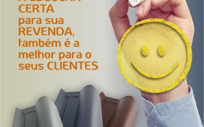 Pointgres – E-mail Marketing – A Escolha Certa para sua Revenda.