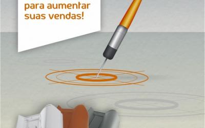 E-mail Marketing – Excelência em Qualidade – Pointgres.