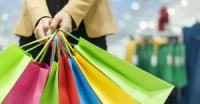 Brasileiros preferem e-commerce a shoppings.