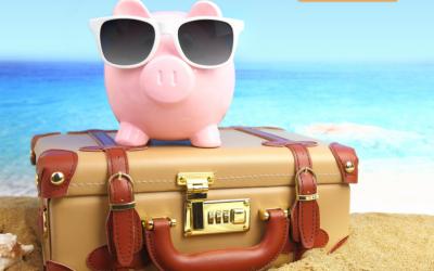 Quanto Custa Viajar ?