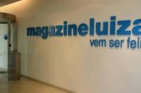 Vídeo da Magazine Luiza brinca com anúncio e viraliza na internet
