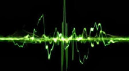 Olá voicebot, muito prazer! Sua marca já aprendeu a falar?
