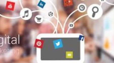 Cinco insights sobre o futuro do marketing digital