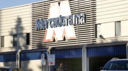 Walmart anuncia fim das marcas Mercadorama, Nacional e Bompreço