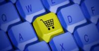 Lojas e web se fundem nos hábitos de consumo dos brasileiros