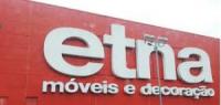 Etna integra serviços para otimizar a experiência dos clientes nas lojas