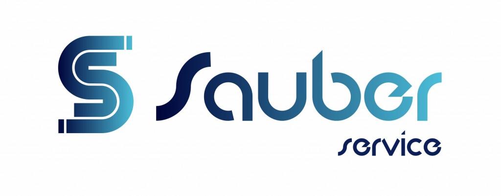 250717 Logo Sauber - Selecionada