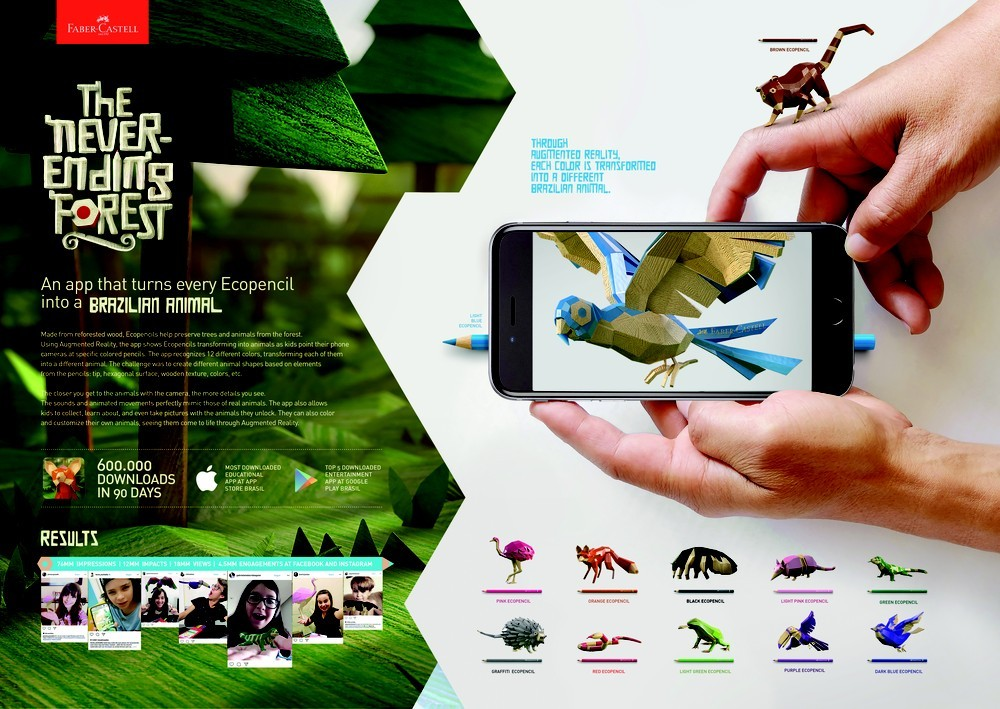 a03-027-00848-the-never-ending-forest-app