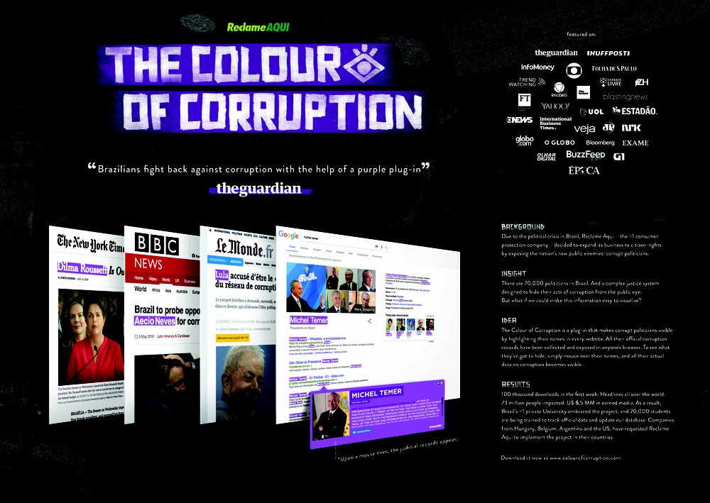 d01-024-02503-the-colour-of-corruption