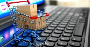 compra-internet-ecommerce