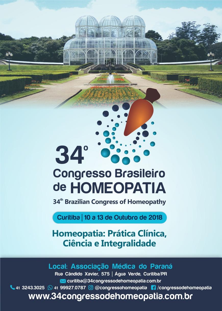 120917 Cartaz Congresso de Homeopatia V2 CC
