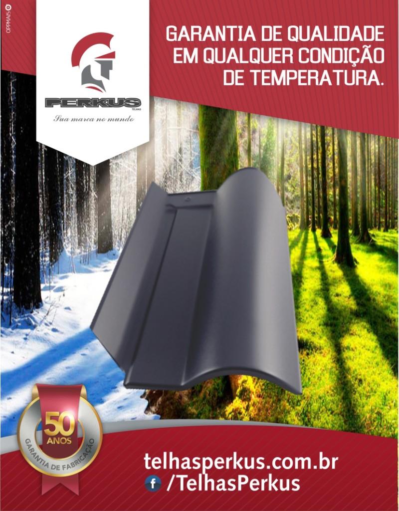 12 - 021017 Email MKT PERKUS - Qualidade qualquer temperatura OP2