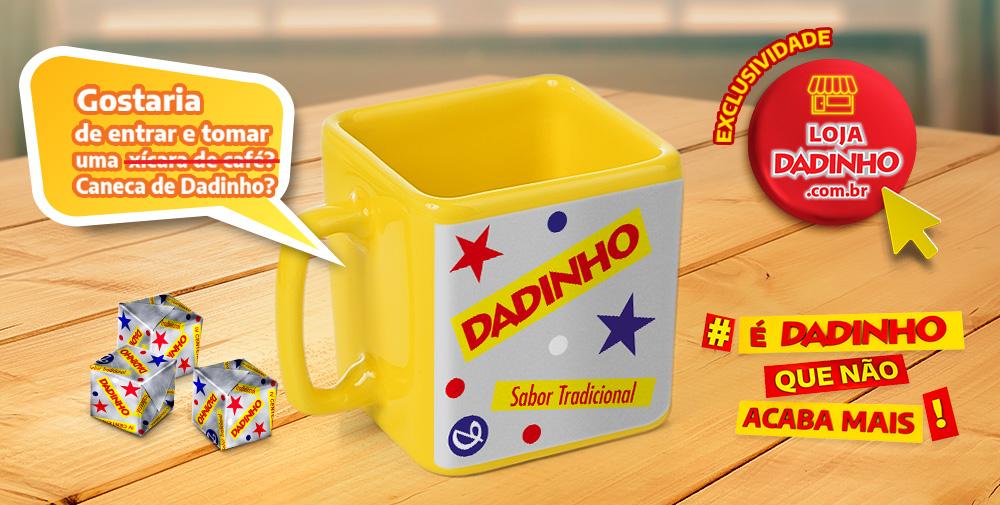 banner-xicara-dadinho-exclusiva-loja-online