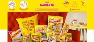loja-dadinho-produtos-almofada-825x375