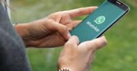 WhatsApp terá propagandas para monetizar plataforma