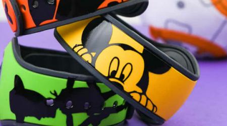 O que faz da Disney a marca mais preparada para o futuro