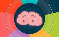 Como a psicologia das cores influencia seu negócio?