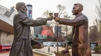 Super Bowl: intervalo mais caro do mundo faz Pepsi pedir trégua à Coca-Cola