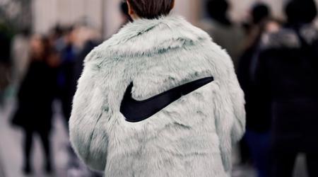 Nike agora é a marca de vestuário mais valiosa do mundo