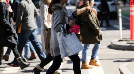 83% dos brasileiros compram de marcas alinhadas com seus valores pessoais