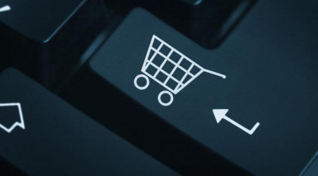 E-commerce brasileiro pode chegar a R$ 80 bilhões em vendas em 2019