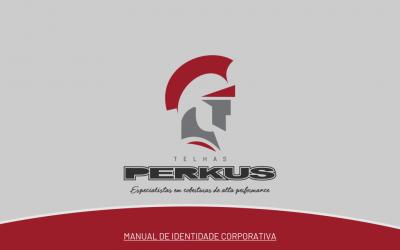 MIC – PERKUS