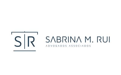 LOGO – SR – SABRINA M. RUI – ADVOGADOS ASSOCIADOS
