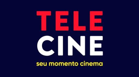 Telecine apresenta novo logo e nova identidade visual