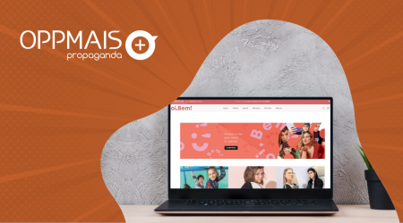 Grupo Elian de Jaraguá do Sul lança plataforma de e-commerce