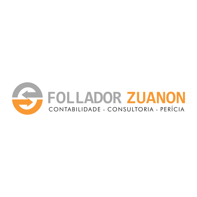 Follador-logo