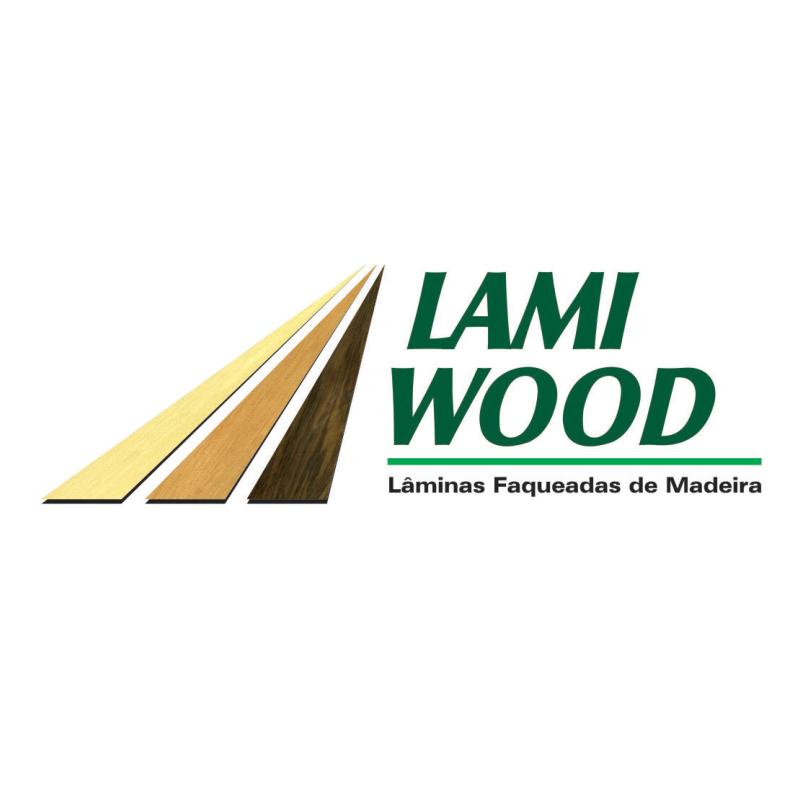 Lamiwood-logo
