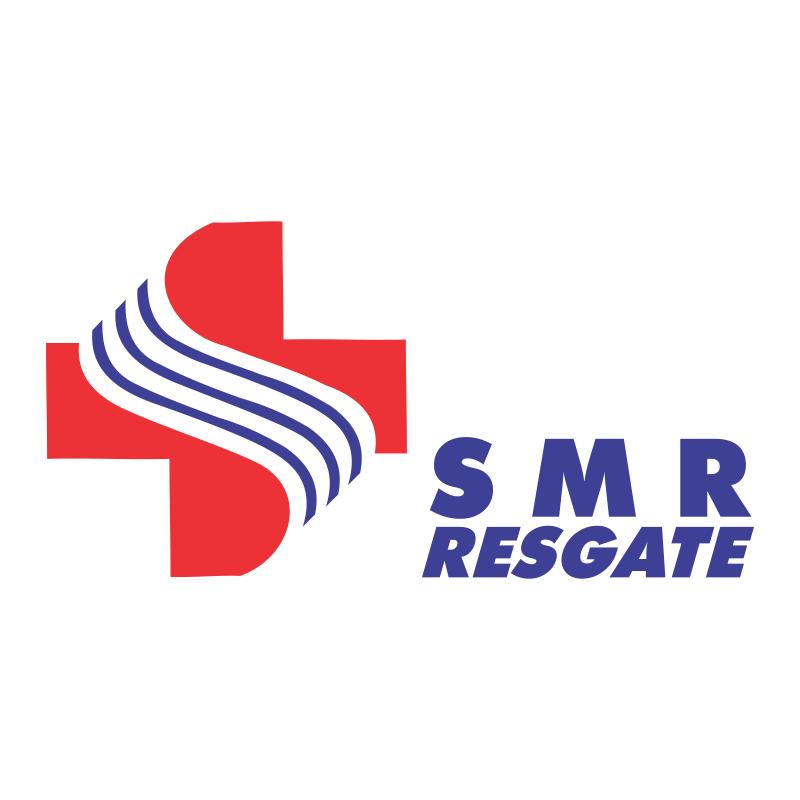 SMR-Resgate-logo