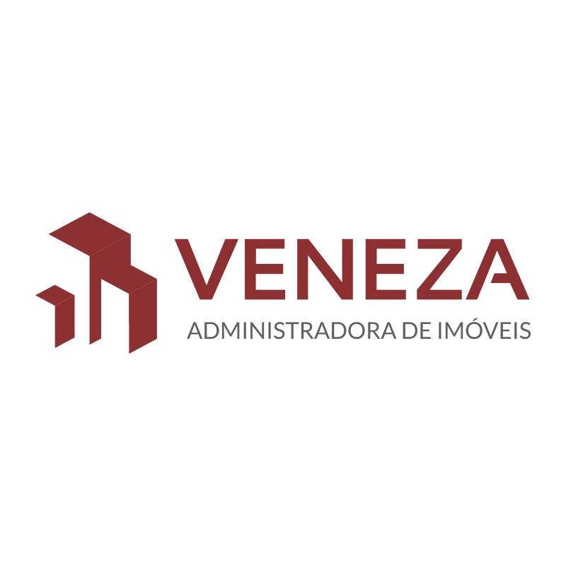 Veneza-logo