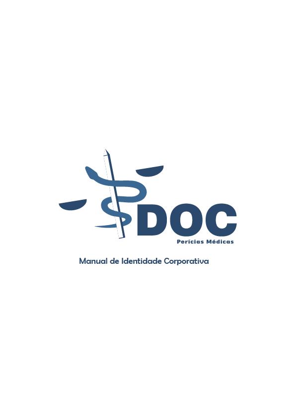 MIC doc pericias-01