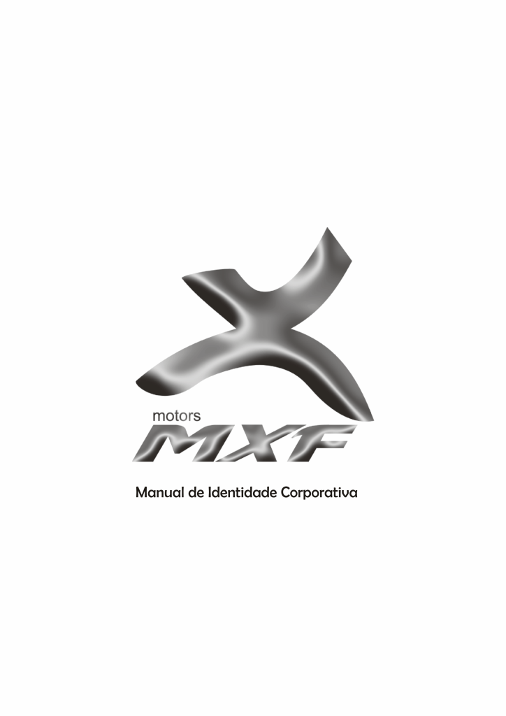 MIC mxf