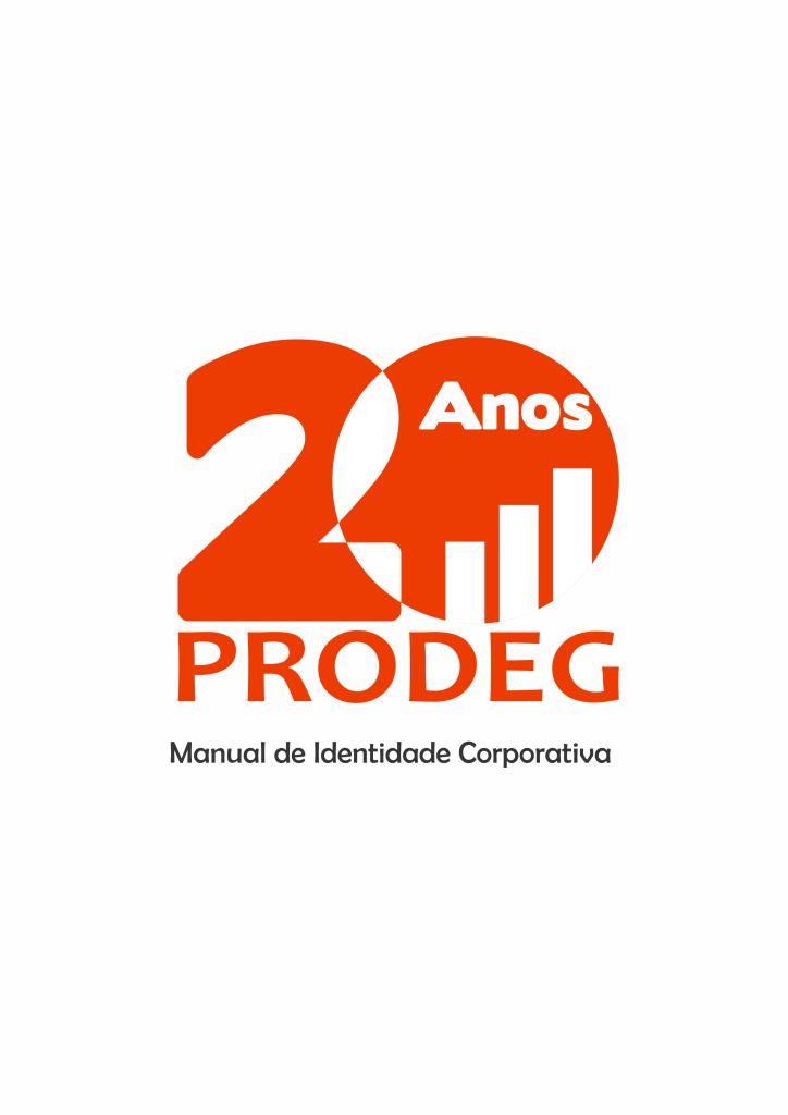 MIC prodeg