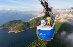 Mascote-Vin-cius-Alex-Ferro-3x2-Rio-2016