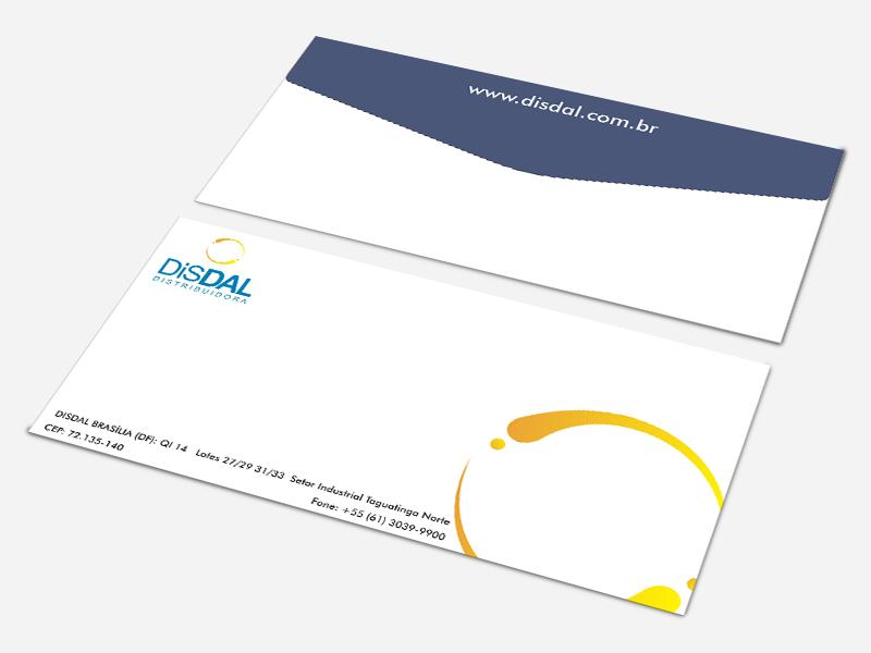 envelope-pequeno4