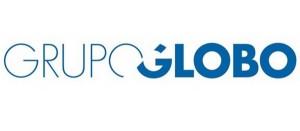 grupo_globo
