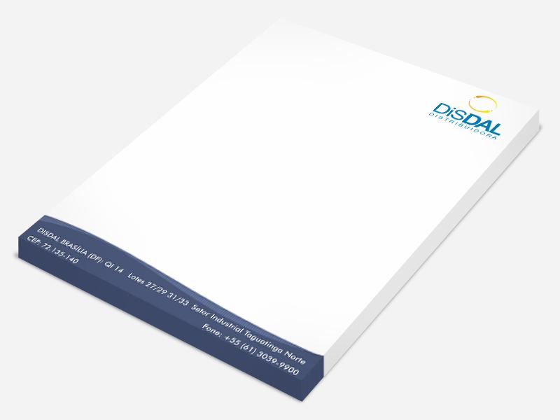 papel-timbrado1