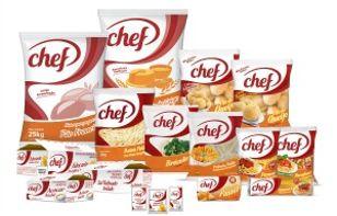 Produtos_Marca_Chef300