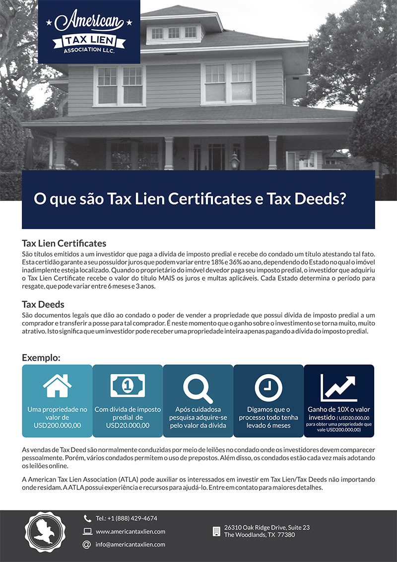 O-que-sao-tax-lien-certificates-e-tax-deeds