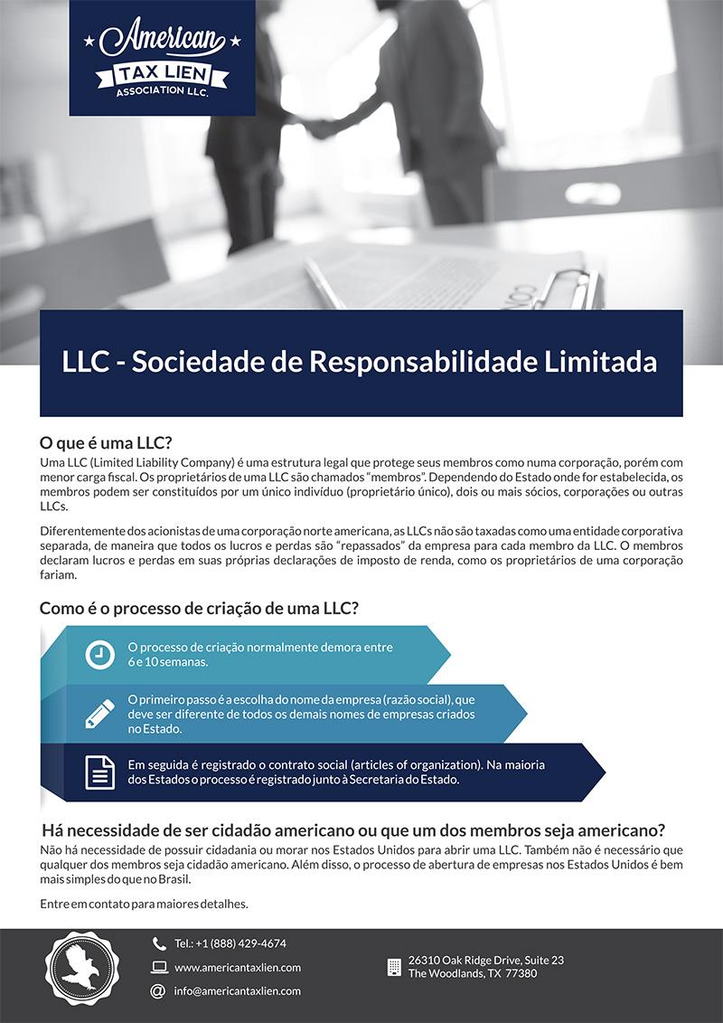 Sociedade-de-Responsabilidade-Limitada