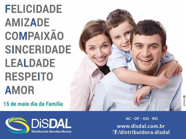 mkt_dia_familia