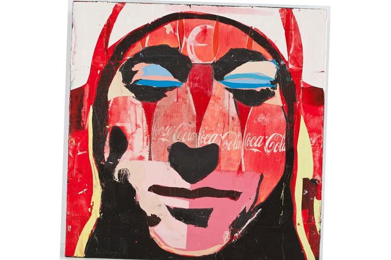 Coca2_600