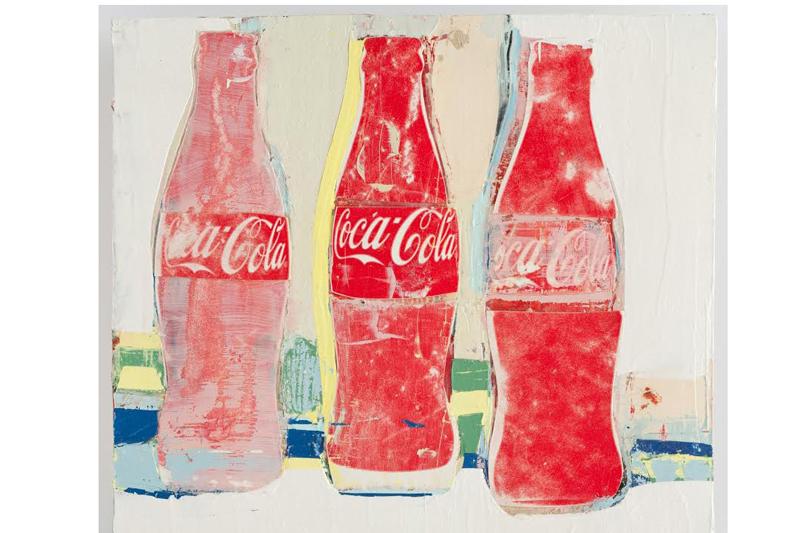 Coca3_600