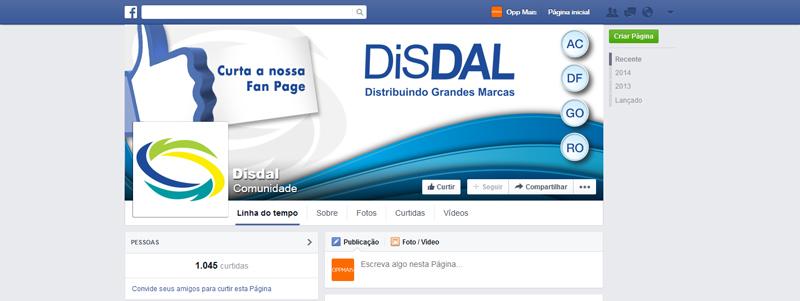 aplicacao_face__DISDAL