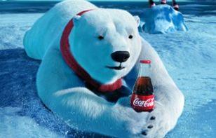 coca-cola_urso_300