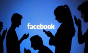 facebook-novo-sistema-de-busca-marketing-com-digital